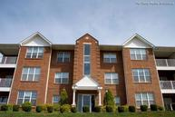 Parkside Estates Apartments Canonsburg PA, 15317