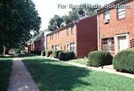 Woodington West Apartments Baltimore MD, 21229