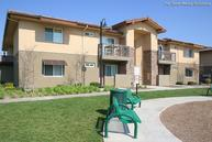 Tanager Springs Apartments Fresno CA, 93725