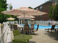 Princeton Terrace Apartments Greensboro NC, 27406