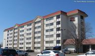 Clive Suites Extended Stay Apartments Clive IA, 50325