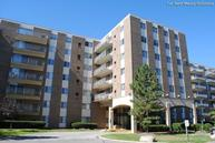 Rockside Park Towers Apartments Bedford Heights OH, 44146