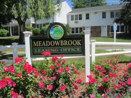 The Townhomes at Meadowbrook Apartments Fitchburg MA, 01420