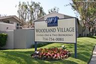 Woodland Village Apartments Costa Mesa CA, 92626