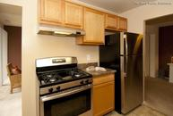 Arden Pointe Apartments Laurel MD, 20708