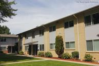 Foothills Apartments Loveland CO, 80538