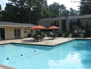 North Oaks Landing Apartments Raleigh NC, 27609