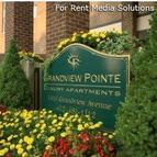 Grandview Pointe Apartments Pittsburgh PA, 15211