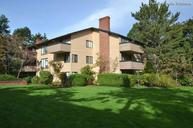 The Regent at Bellevue Way Apartments Bellevue WA, 98004