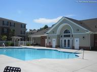 Berkshire Park Apartments Knightdale NC, 27545