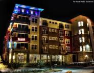 4000 Hulen Apartments Fort Worth TX, 76107