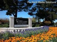 Baycliff Apartments Richmond CA, 94806