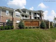 River Stone Apartment Homes Apartments Columbus IN, 47201