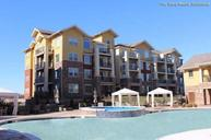 WaterCrest at City Center Apartments Lenexa KS, 66219