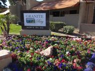 Granite Bay Apartments Phoenix AZ, 85023