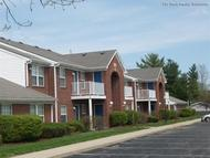 Lakeview Court Apartments Noblesville IN, 46060