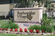 Breckenridge Village Apartments Sacramento CA, 95823