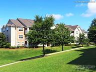 Ashley Vista Apartments Lithonia GA, 30058