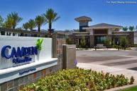 Camden Chandler - Now Open! Apartments Chandler AZ, 85286