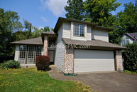 53 Sw 147th Place Beaverton OR, 97006