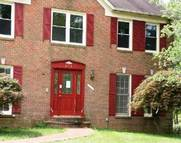 412 Old Stone Rd Silver Spring MD, 20904