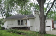16012 E 30th St S Independence MO, 64055