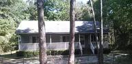 316 18th St W Lynn Haven FL, 32444