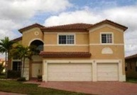 4008 Ne 20th St Homestead FL, 33033