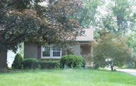 8101 Lynway Ave Olmsted Falls OH, 44138