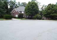 5070 Eves Pl Roswell GA, 30076