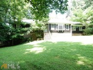3880 Acworth Due West  Rd Acworth GA, 30101
