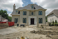5622 South Park Avenue Hinsdale IL, 60521