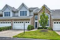 4820 Water Park Drive Belcamp MD, 21017
