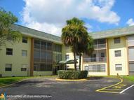 5190 E Sabal Palm Bl, Unit 104 Tamarac FL, 33319