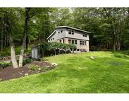 212 Goodmans Hill Road Sudbury MA, 01776