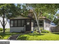 4033 Cedar Avenue S Minneapolis MN, 55407