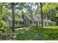 14 Farmstead Lane West Simsbury CT, 06092
