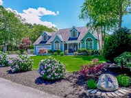 35 Old County Road North Falmouth MA, 02556