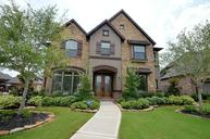 27623 Enclave Cove Ct Fulshear TX, 77441