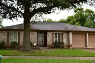 12011 Wessex Dr Houston TX, 77089