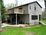 10537 Spencer Lake Rd Spencer OH, 44275