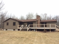 20406 County Road 459 Cohasset MN, 55721