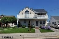 3009 Devon Ave Longport NJ, 08403
