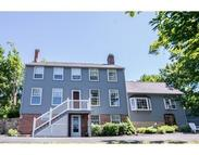 11 Derry Road Chester NH, 03036