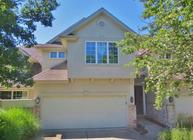 1081 Mission Hills Court Chesterton IN, 46304