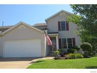 1099 Chesterfield Drive Wentzville MO, 63385