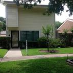 4806 Pebble Brook St Baytown TX, 77521