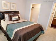 Regency at Dell Ranch Apartments Round Rock TX, 78664
