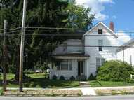 233 North Main Punxsutawney PA, 15767
