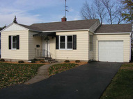 5620 W. Speedway Dr. Indianapolis IN, 46224